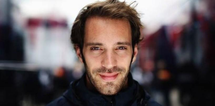 Ferrari: Jean-Eric Vergne è il nuovo collaudatore