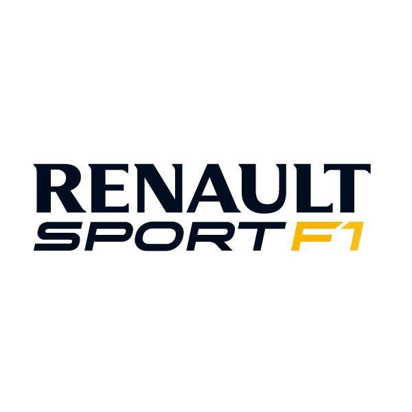 Renault: le novità della Power Unit per la stagione 2015