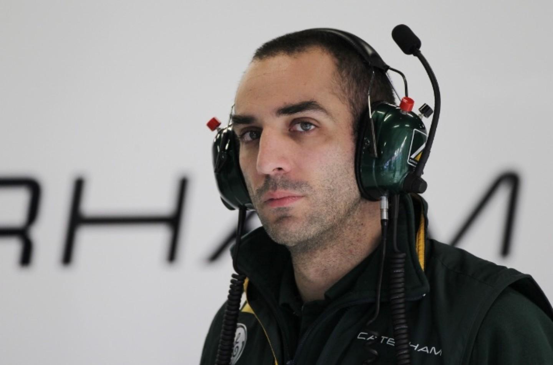 """Renault, Abiteboul: """"E' difficile avere un partner che mente"""""""