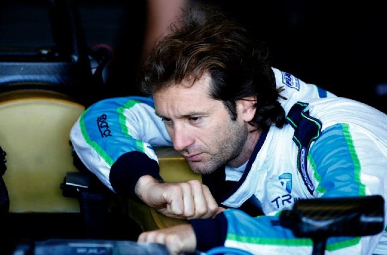 Jarno Trulli prevede una stagione difficile per Alonso