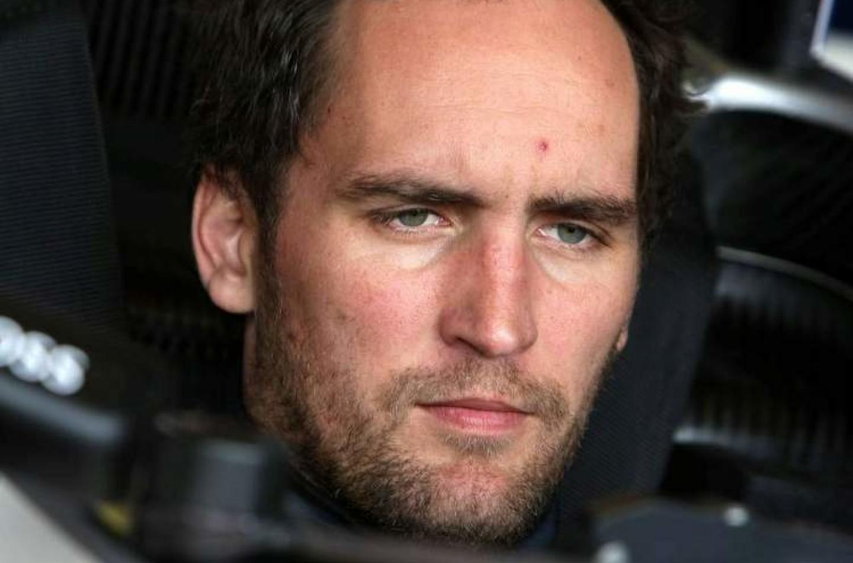 Mario Andretti: Franck Montagny andrebbe squalificato a vita