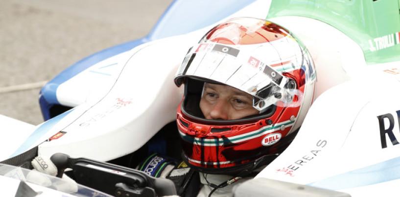 Formula E Buenos Aires: penalità post gara per Duran, Piquet e Trulli