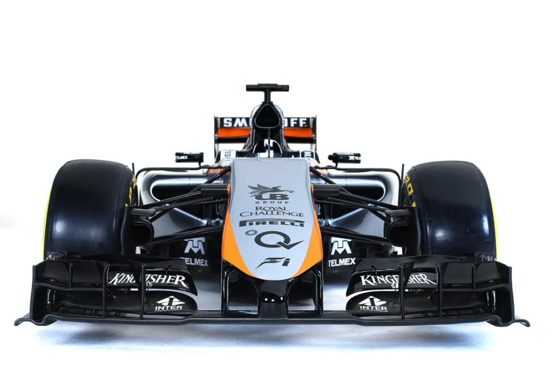 F1 2015, dalla riduzione dei costi alla riduzione dei... falli