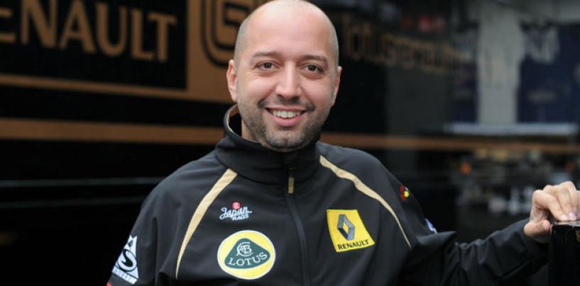 Lopez: il management della F1 sta rovinando la categoria