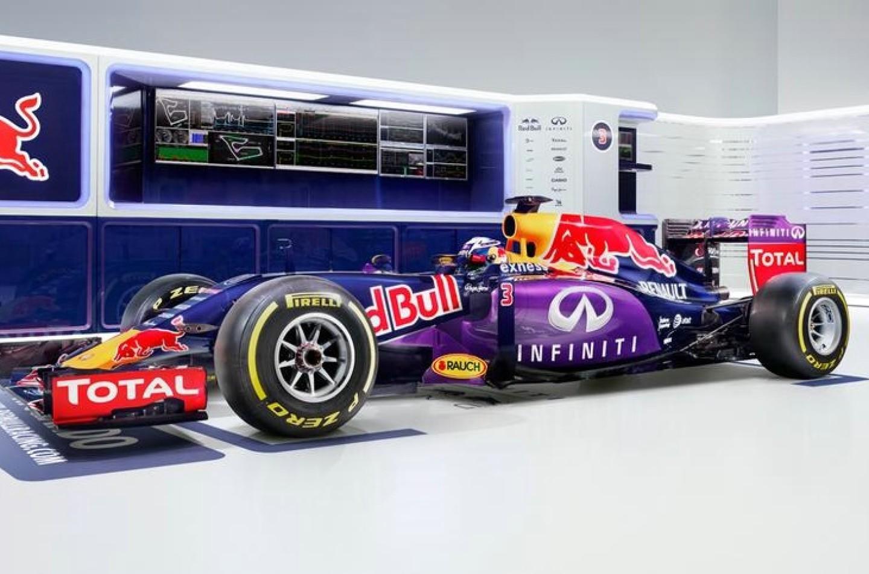 Con Red Bull fuori, Pirelli valuterebbe se restare o meno in F1