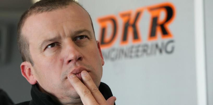 Olivier Panis: La F1 deve rimanere F1, le Mercedes hanno fatto il lavoro migliore