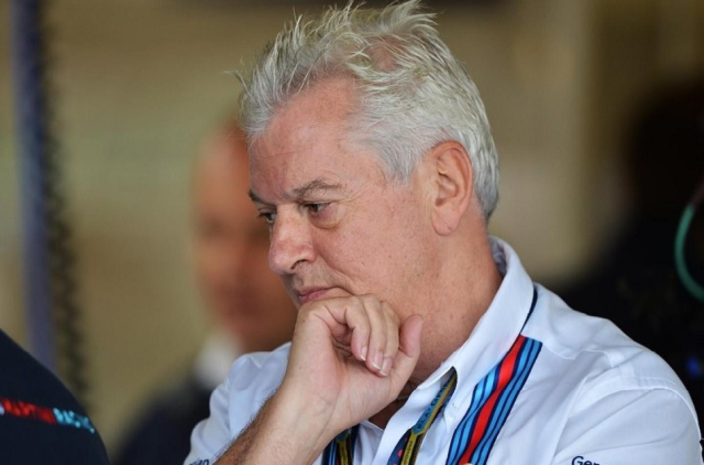 Pat Symonds: i motori Mercedes sono tutti uguali