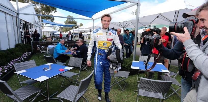 Le 10 Pillole del GP d'Australia 2015