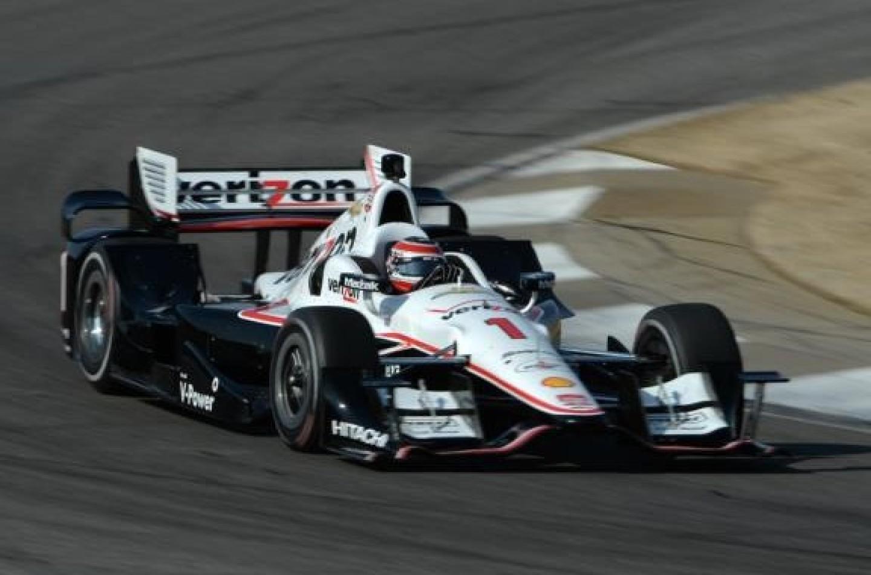 IndyCar: Penske per la riconferma, Filippi alla conquista degli USA