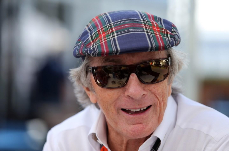 Jackie Stewart: la F1 deve rispettare la propria storia
