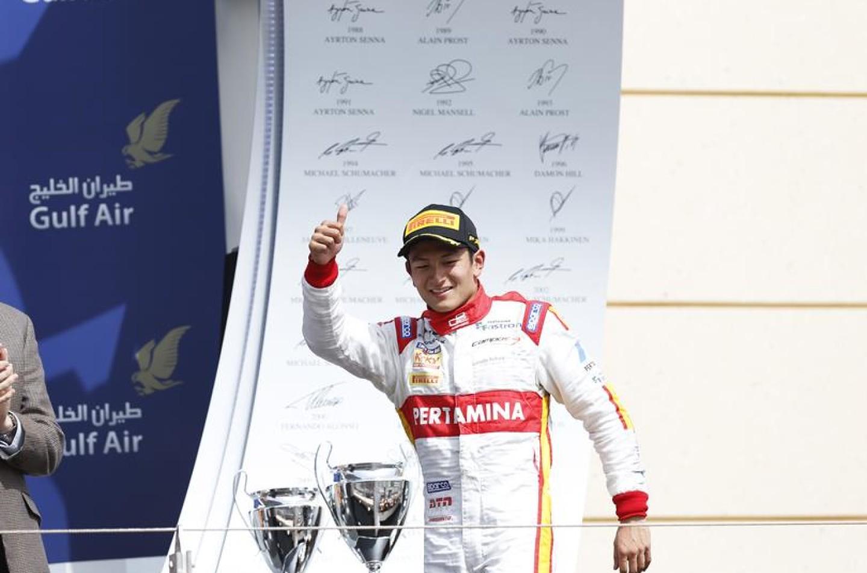 F1 | Haryanto senza sponsor, addio ritorno in F1?