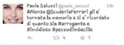 tweet_saluzzi-400x146