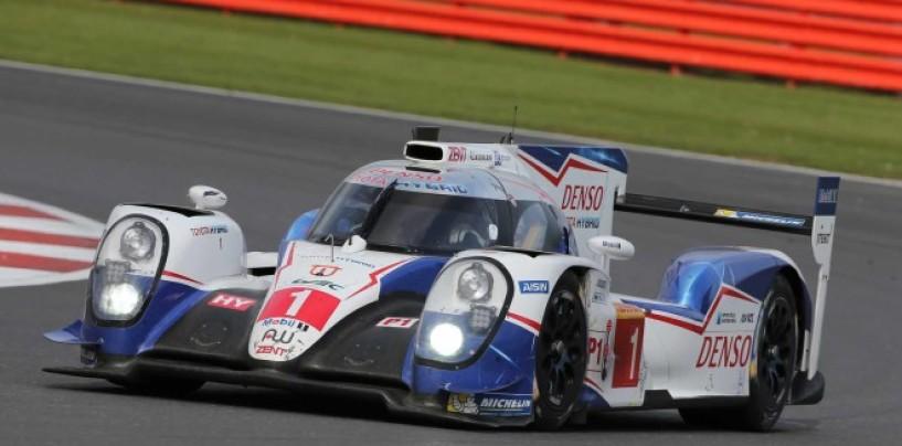 Probabile ritorno a Le Mans per Kamui Kobayashi
