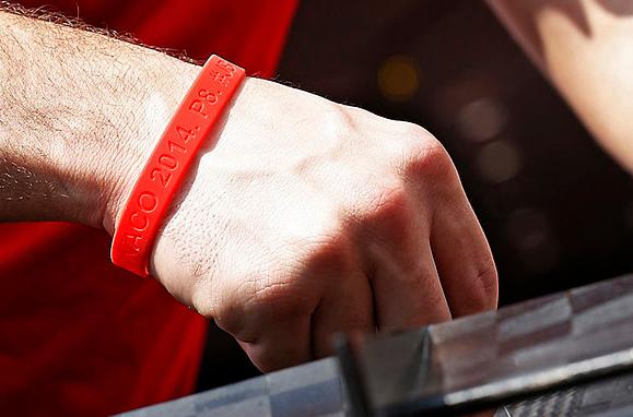braccialetto-jules