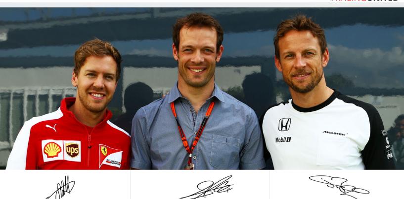 F1 | I piloti si sono stufati! Forte comunicato della GPDA