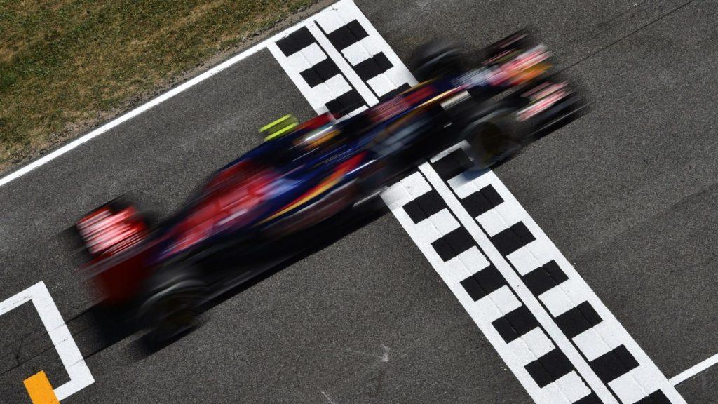 GP di Spagna, prove libere: le dichiarazioni dei piloti