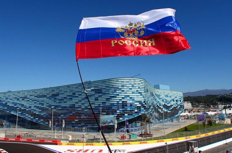 GP di Russia: si punta al rinnovo e gara notturna