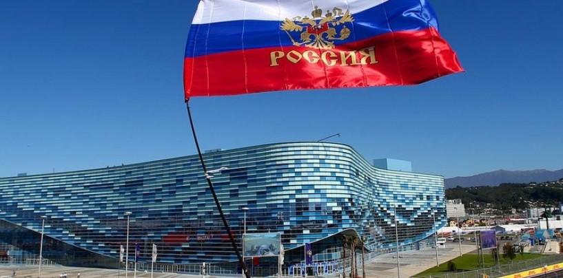 Gran Premio di Russia 2015 | ANTEPRIMA