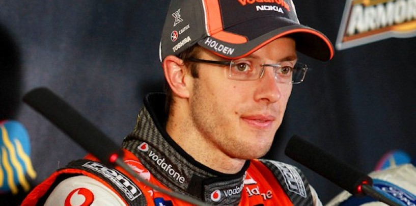 Sebastien Bourdais: la F1 ha rovinato tutti i tracciati