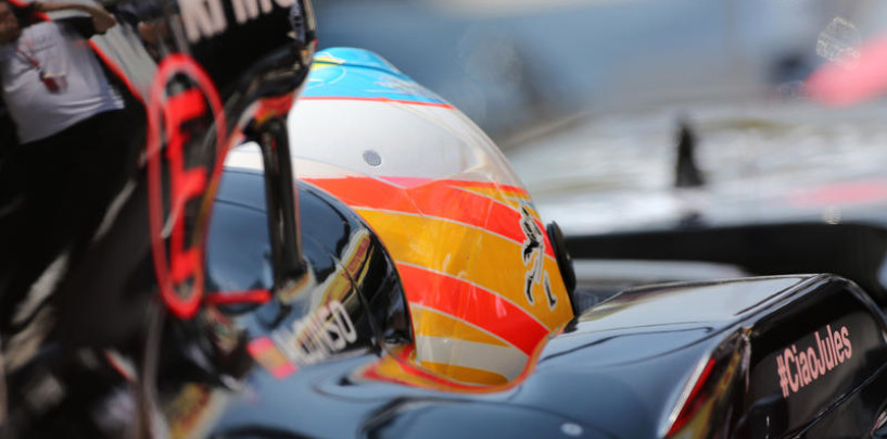"<span class=""entry-title-primary"">F1 | Intervista a Giancarlo Minardi: ""Ecco perchè Fernando Alonso è il numero 1""</span> <span class=""entry-subtitle"">Aneddoti, storie e pensieri a 360° raccontati dall'ex team manager di F1</span>"