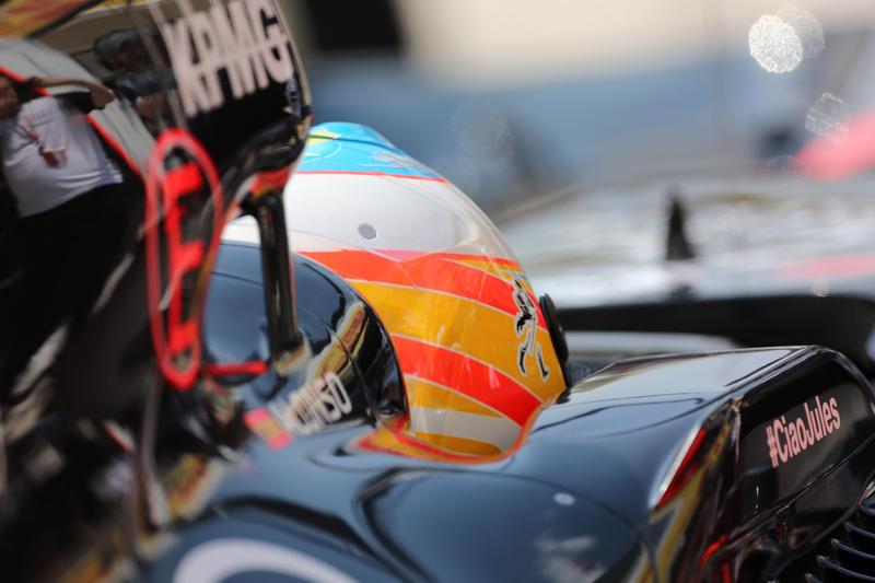 F1 | Intervista a Giancarlo Minardi: