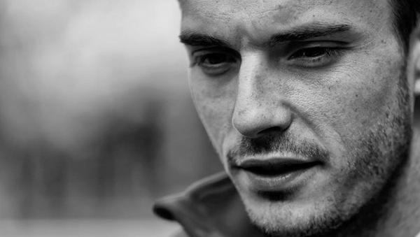 Jules Bianchi: il cordoglio della GPDA