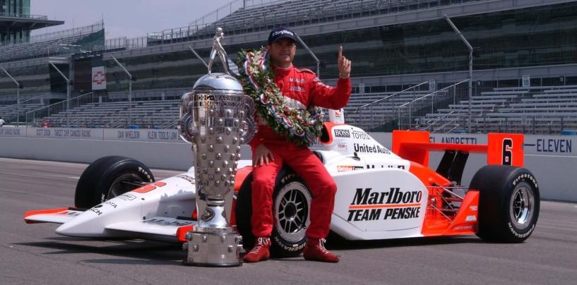 """De Ferran: """"La F1 è vittima del suo stesso successo"""""""