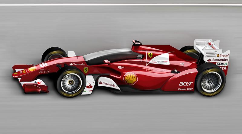 F1   Juan Pablo Montoya è contrario al cockpit chiuso