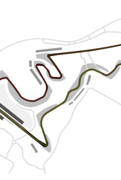 F1   Gran Premio degli Stati Uniti 2016   ANTEPRIMA