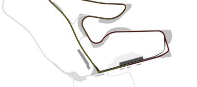 F1   Gran Premio d'Austria 2016   ANTEPRIMA