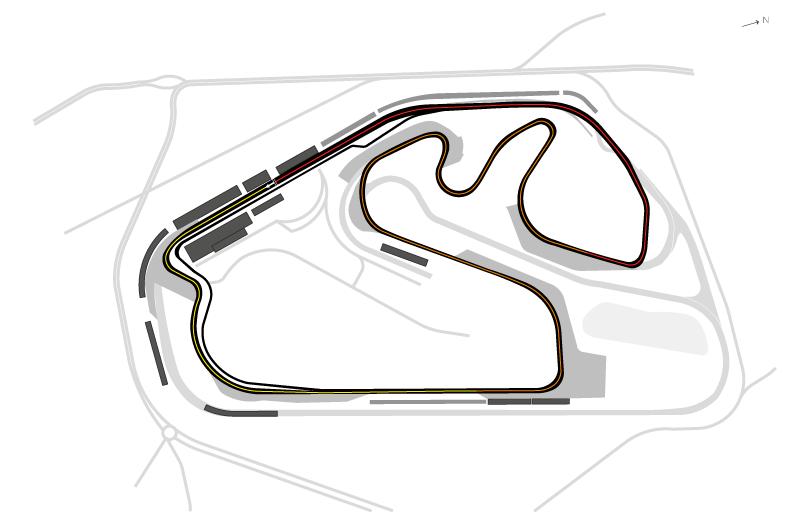 F1 | Gran Premio del Brasile 2017 | ANTEPRIMA