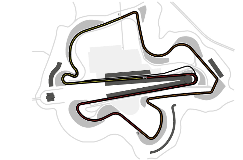 F1 | Gran Premio della Malesia 2016 | ANTEPRIMA