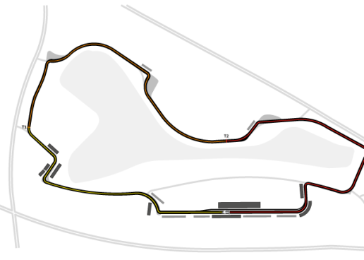 F1   Gran Premio d'Australia 2017   ANTEPRIMA