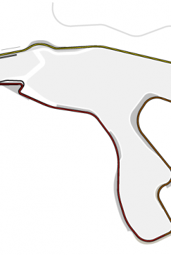 F1 | Gran Premio del Belgio 2017 | ANTEPRIMA