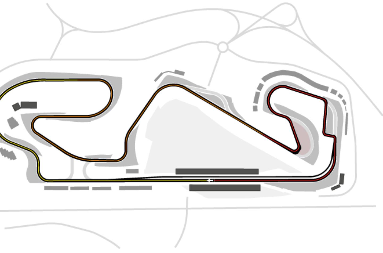 F1   Gran Premio di Spagna 2017   ANTEPRIMA