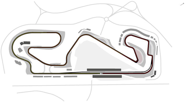 F1 | Gran Premio di Spagna 2016 | ANTEPRIMA