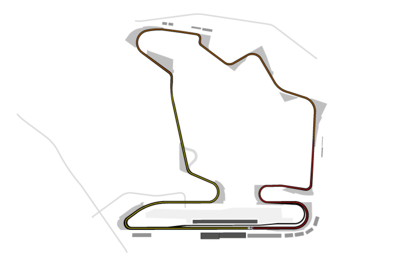 F1 | Gran Premio d'Ungheria 2016 | ANTEPRIMA