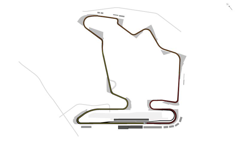 F1 | Gran Premio d'Ungheria 2017 | ANTEPRIMA