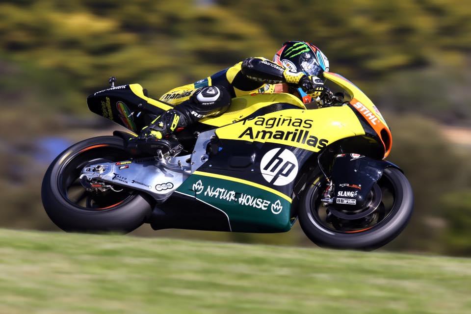 Motomondiale | A Rins la Moto2, Oliveira riapre i giochi in Moto3