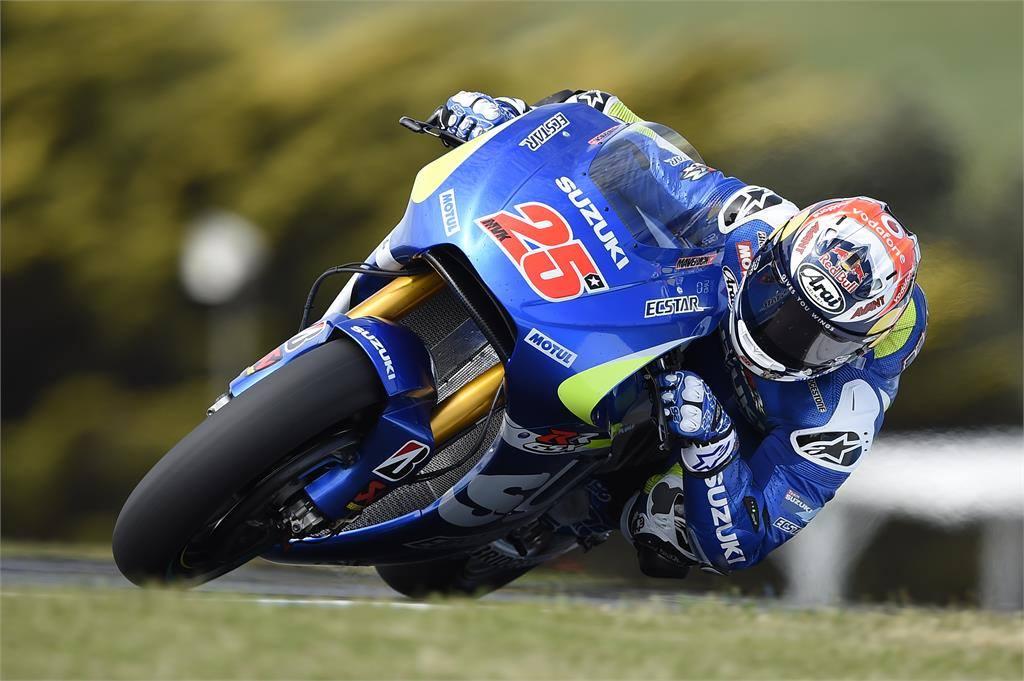 MotoGP | GP di Gran Bretagna, Viñales domina e conquista Silverstone