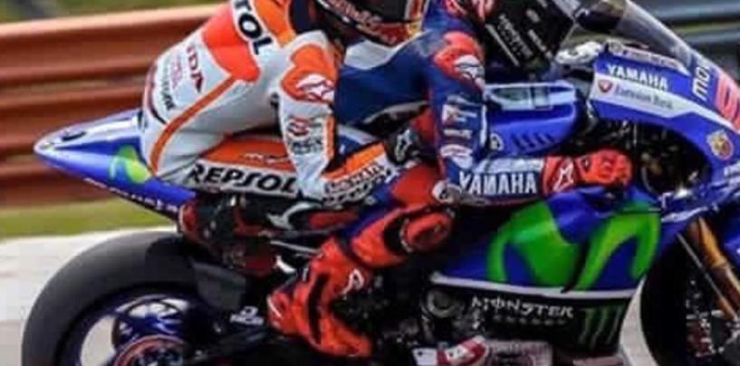 Le 10 Pillole del GP di Valencia 2015 (MotoGP Edition)