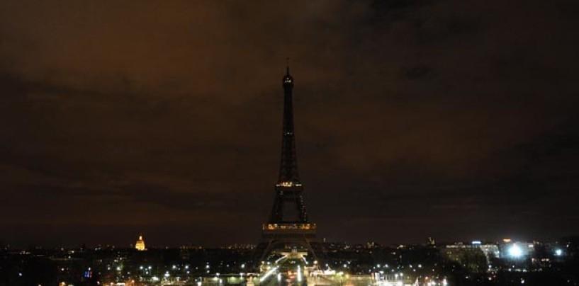 F1 | GP Brasile: un minuto di silenzio per le vittime degli attentati di Parigi