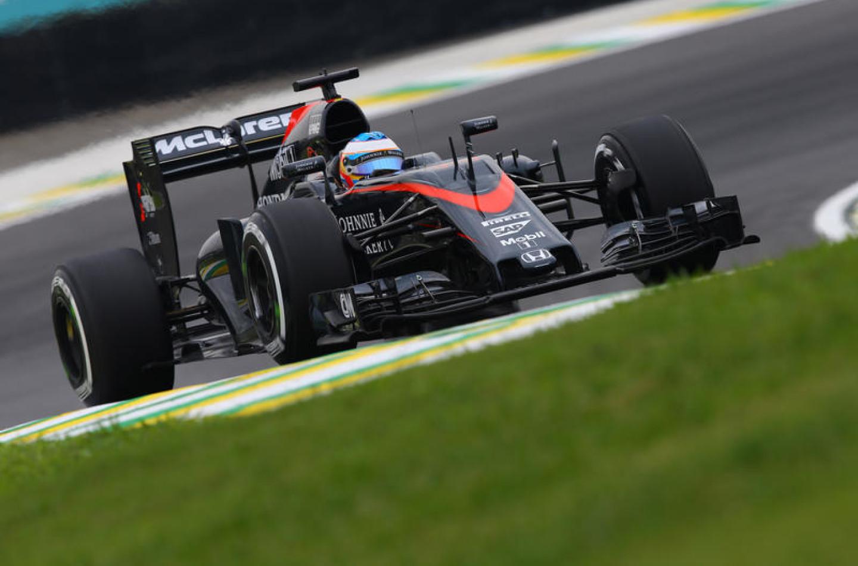 F1 | Mclaren perde anche lo storico sponsor Tag Heuer