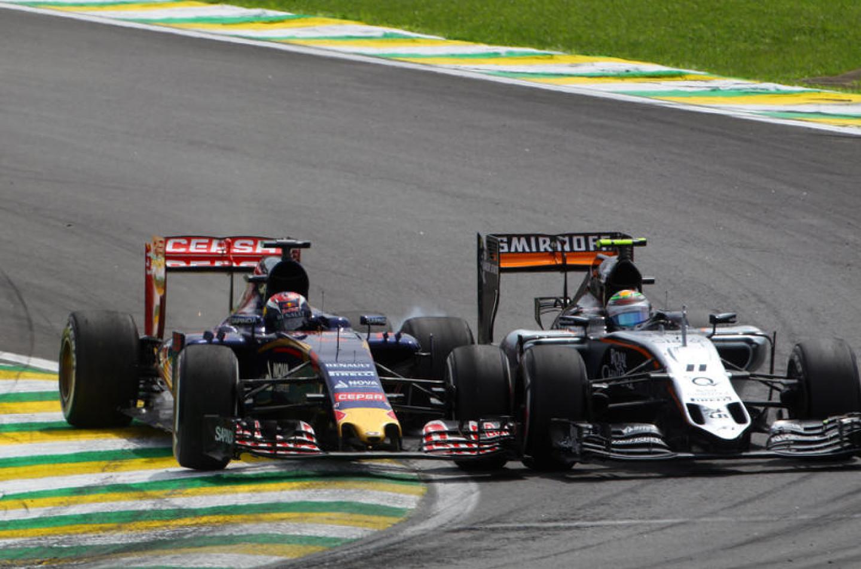 Se Max sbugiarda Lewis e mezza F1