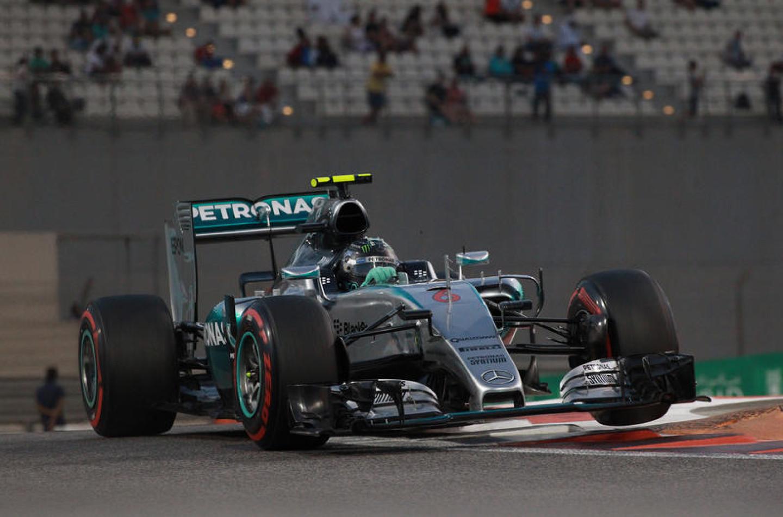 F1 | Channel 4 trasmetterà la F1 in Inghilterra al posto di BBC