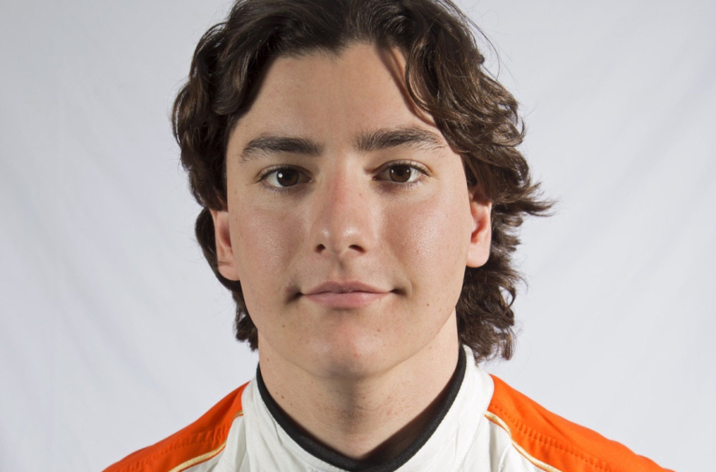 F1 | Force India: Alfonso Celis è il nuovo development driver