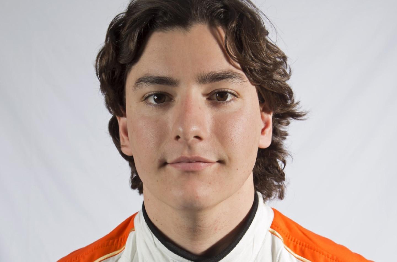 F1   Force India: Alfonso Celis è il nuovo development driver