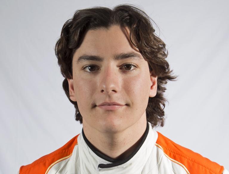 F1 | Force India: Alfonso Celis è il nuovo development driver