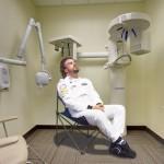 F1   #PlacesAlonsoWouldRatherBe, l'hashtag che consola Fernando 16