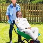 F1   #PlacesAlonsoWouldRatherBe, l'hashtag che consola Fernando 17